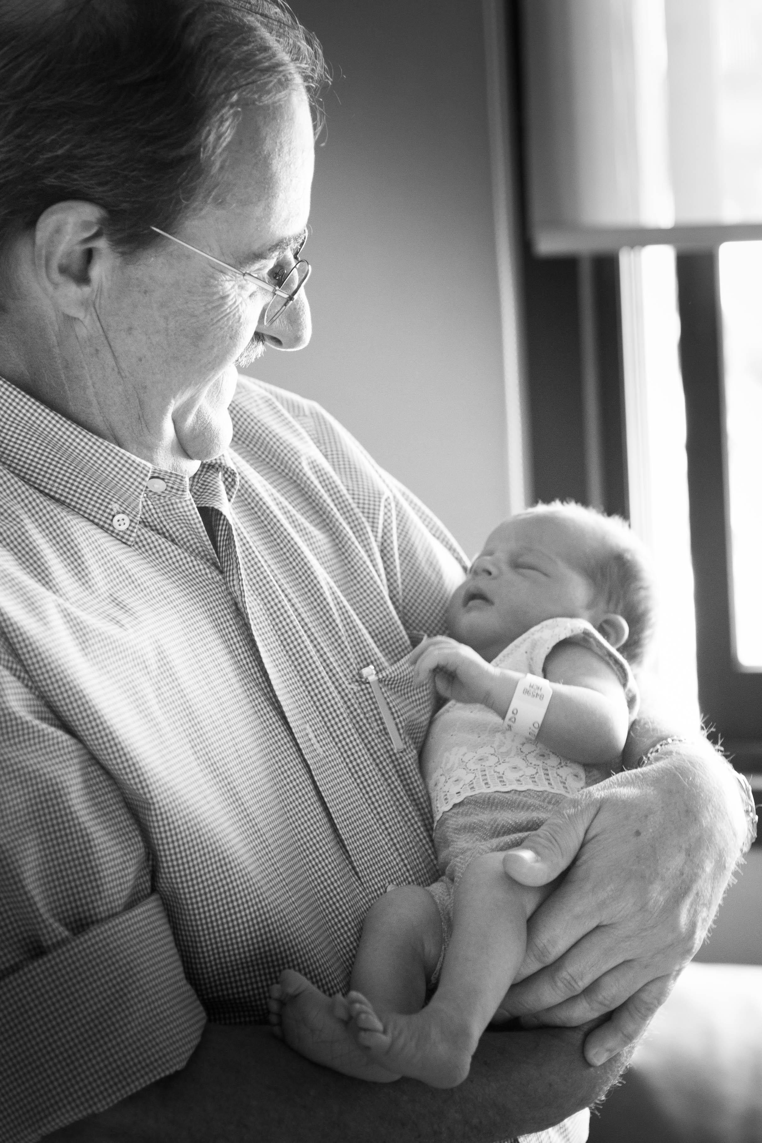 Newborn+clinica+primeros dias