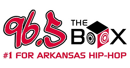 96.5-The-Boox-Logo-1200x630.png