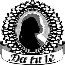 Datule' Artist Collective Logo.jpg