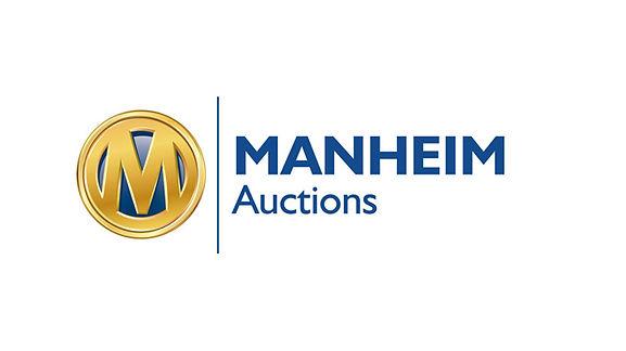 Manheim-Auctions-logo-678.jpg