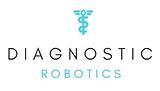 diagnosticrobotics-4.png