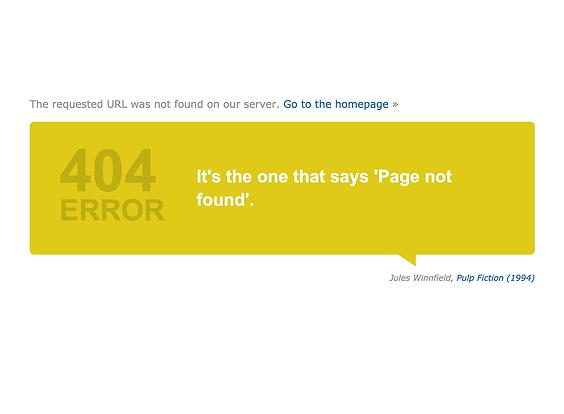 404-imdb.png