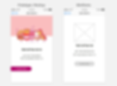wireframe-vs-mockup.png