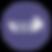 icones_2_050520_Prancheta_1_cópia_16.pn