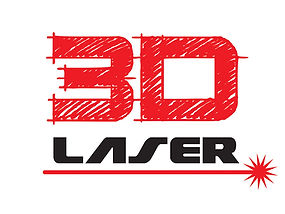 3D Laser logo_vert.jpg