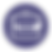 icones_2_050520_Prancheta_1_cópia_3.png