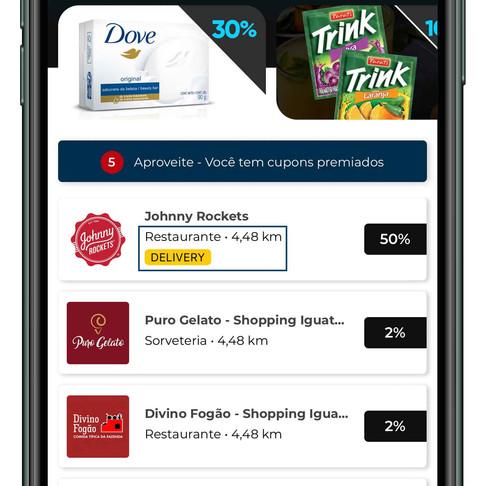 App 3cash traz inovação e tecnologia para superar a crise!