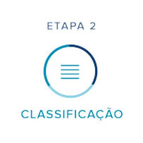 etapa2_classificacao_mckenzie_one_fisiot