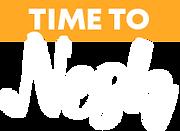 time_to_nesh_banner_frete_gratis_acima_1
