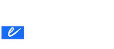 MascaraArgila-Texo-Banner.png