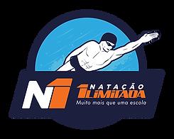 logo_n1.png