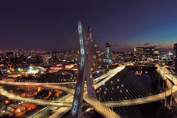 São-Paulo.jpg