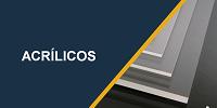 acrilicos.png