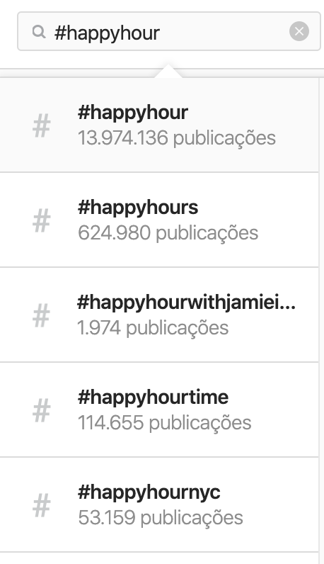 Busca-de-hashtag-Happy-Hour-no-Instagram.