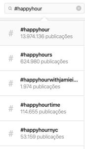Busca-de-hashtag-Happy-Hour-no-Instagram.