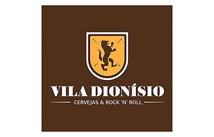 vila_dionisio.jpg