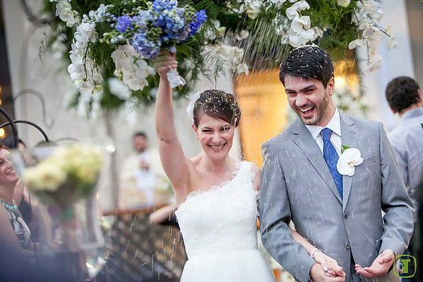 mini_wedding_buffet_colonial_03.jpg