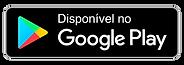 google_play_p.png
