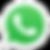 whatsapp_icone.png