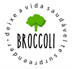 Broccoli Restaurante