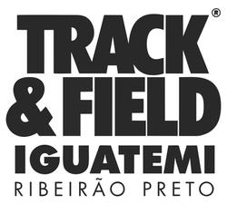 Track Field - Iguatemi