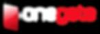 logo_onegate_avatar_sem_slogan_branca.pn