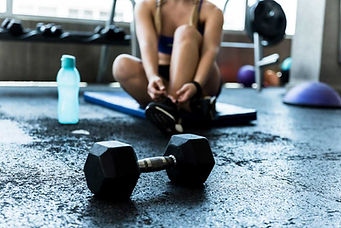 tratamentos_crossfisio_one_fisioterapia.