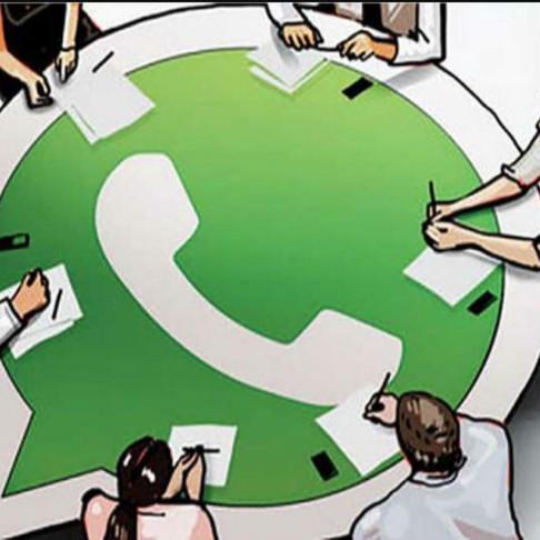 6 dicas para usar o Whatsapp: A ferramenta que pode mudar o seu negócio!