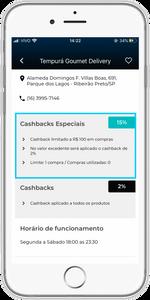 Cashback-Especial-do-Estabelecimento-no-App-3cash