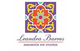 leandra_barros.jpg