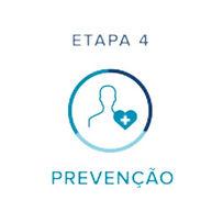 etapa4_prevencao_mckenzie_one_fisioterap