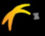 logo_followx.png