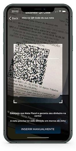 imagem2_email_boas_vindas.jpg