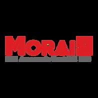 morais_assessoria_contabil.png