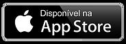 app_store_p.png