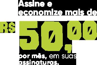 textos_banner_assinatura_papapets.png