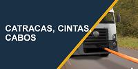 catracas_cintas_cabos.png