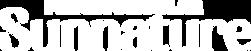 SunNature-Texto.png