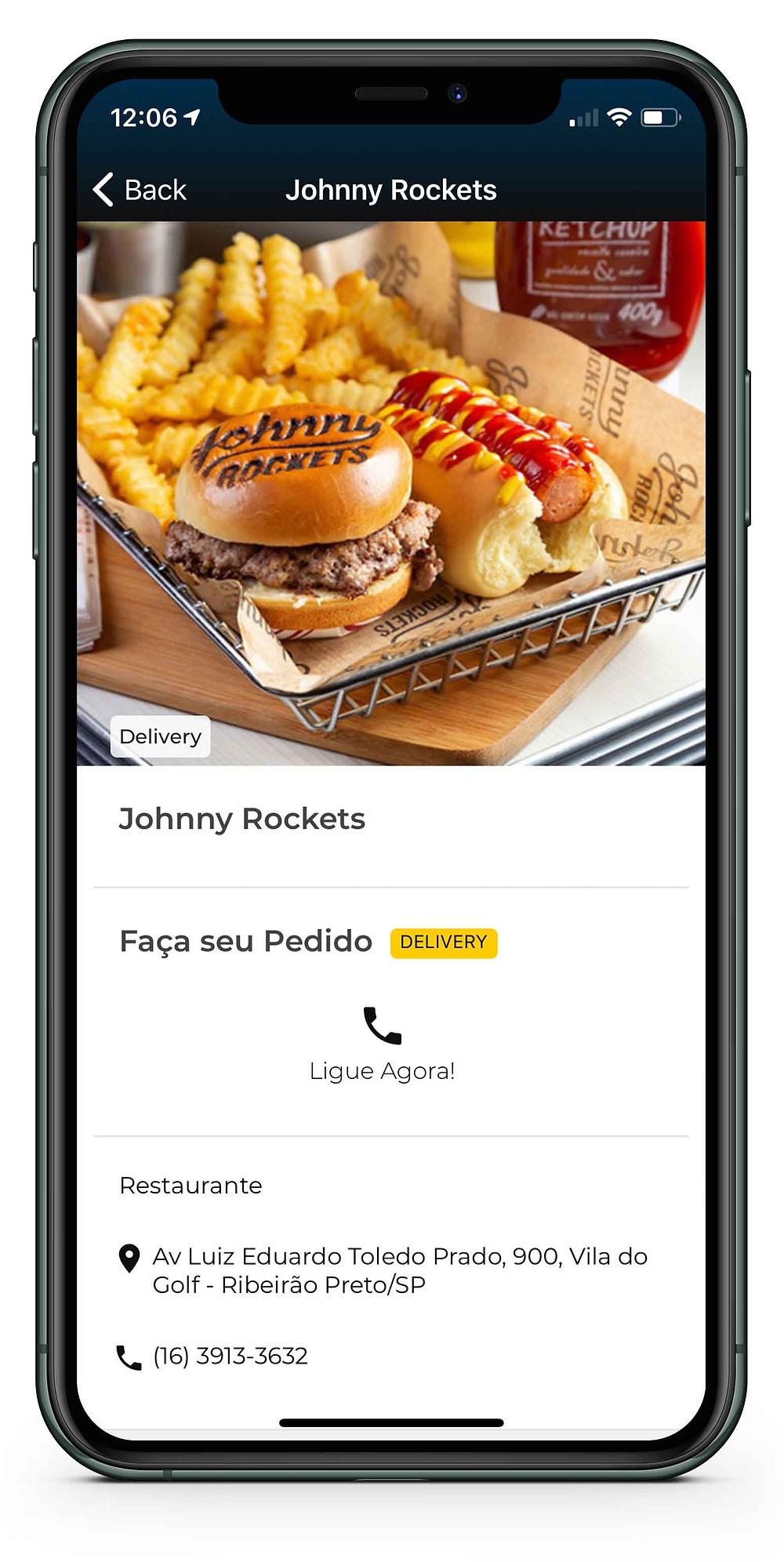 Tela-interna-dos-Estabelecimentos-no-App-3cash