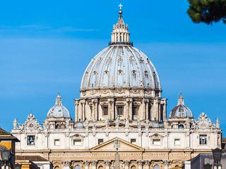 Falar de Roma é como falar de uma fábula. É difícil imaginar que Roma existe desde o ano de 753 Ante