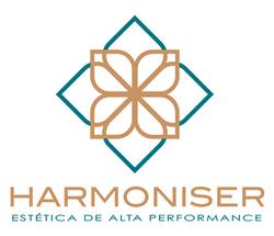 Harmoniser