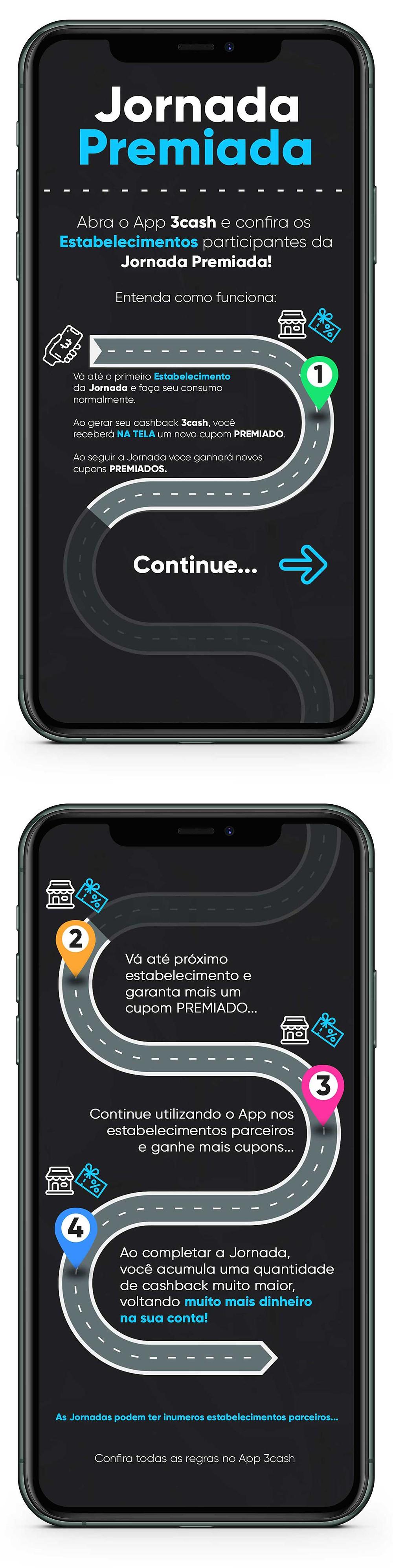 Jornada-Premiada-do-App-3cash-Voce-ganha-muito-mais
