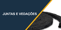 juntas_vedacoes.png