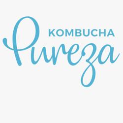 Kombucha Pureza
