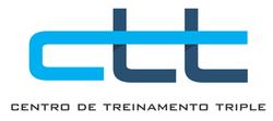 CTT - Centro de Treinamento Triple