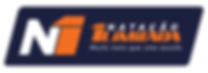 logo_n1_site.png