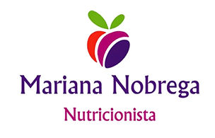 mariana_nobrega.jpg