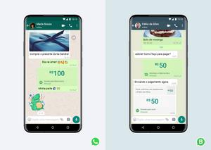 Novo-recurso-de-pagamentos-do-WhatsApp-Blog-App-3cash