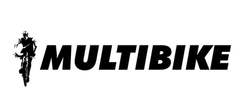 Multibike