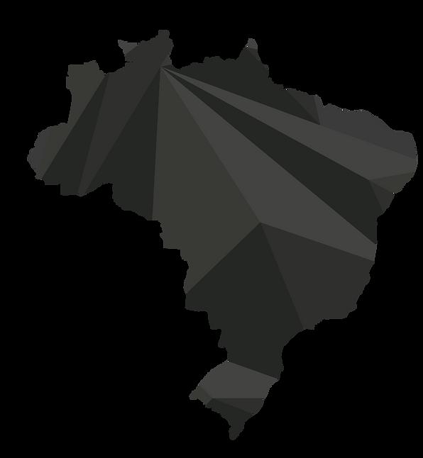 flairs_mapa_br_branco.png